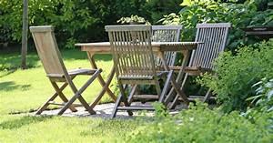 Sitzplatz Gestalten Garten : sitzpl tze im garten gestalten mein sch ner garten ~ Markanthonyermac.com Haus und Dekorationen