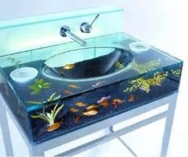 Nemo Themed Nursery by Glass Fish Tanks