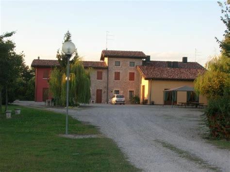 Agriturismo Bellaria Volta Mantovana Agriturismo Bellaria Hotel Volta Mantovana Provincia Di
