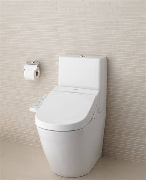 toto bidet toilet combination combination toto washlet ek 2 0 with side connections