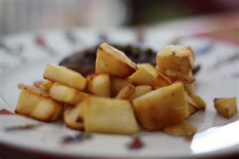 cuisiner le radis noir cru comment cuisiner le panais marmiton