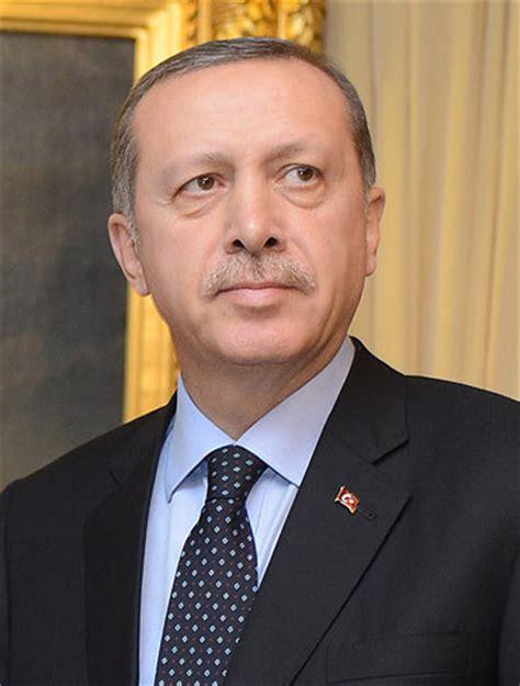 Cabinets Of The President by Cabinet Erdoğan Iii Wikipedia
