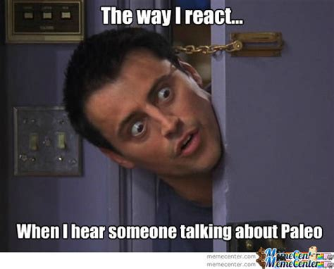 Joey Meme - joey by lhodges meme center