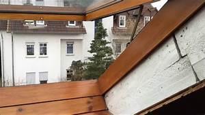 Roto Dachfenster Klemmt : roto 410er dachfenster beschlagsecken gerissen ~ A.2002-acura-tl-radio.info Haus und Dekorationen