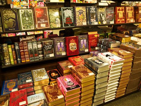 barnes and noble leatherbound classics the classics booktag original it s a books world