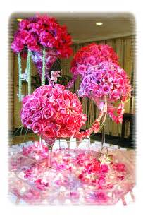 cheap wedding decorations the wedding specialiststhe