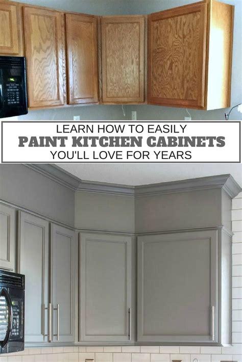 best paint to spray kitchen cabinets 1080 best diy images on ideas la la 9186
