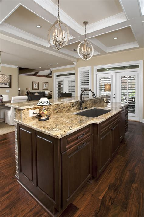 top 10 kitchen island lighting 2017 theydesign net