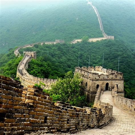 Guided China Tours And Vacations Adventures By Disney