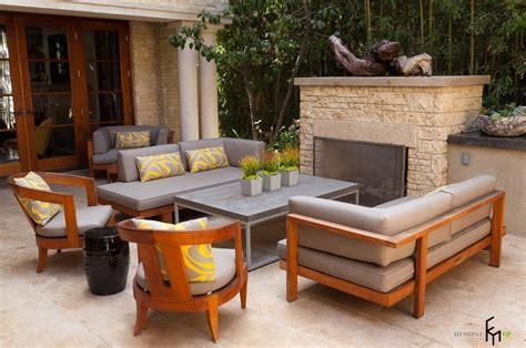 100 лучших идей для садовой мебели на фото Красивая