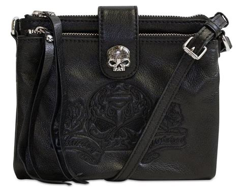 157 Best Women's Purses, Bags And Wallets Images On