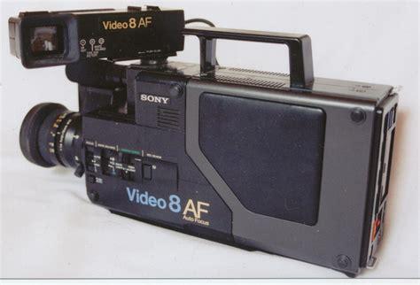 Go Oldschool Cinematic Camera With The Lumenati Cs1 Smartcase