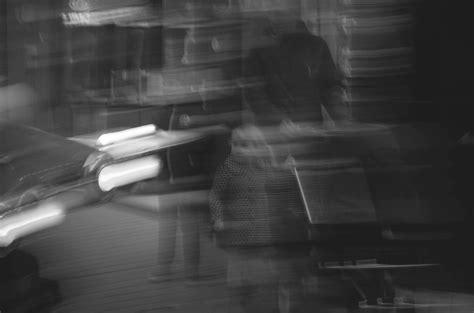 images walking light blur black  white