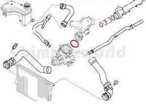cadillac northstar water pump replacement With together with ford 4 6 engine timing diagram on bmw e36 oil diagram