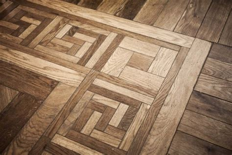 solid hardwood furniture about parquet flooring types and installation dengarden