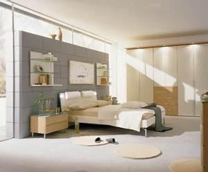 Schlafzimmer Wand Hinter Dem Bett : dekotipps die wand hinter dem bett dekorieren ~ Eleganceandgraceweddings.com Haus und Dekorationen