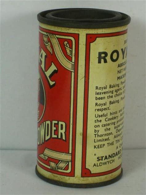 baking powder for sale shop stuff royal baking powder tin for sale 14149