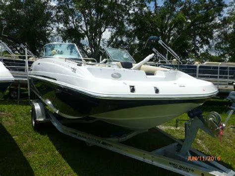 Hurricane Boats 187 Ob by Hurricane 187 Boats For Sale Boats