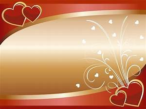 wedding card wallpaper hd wallpaper sportstle With wedding invitation hd pictures background