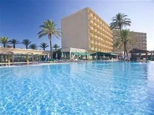 Hotel San Luis : portblue hotel san luis minorca affari imbattibili su ~ Eleganceandgraceweddings.com Haus und Dekorationen