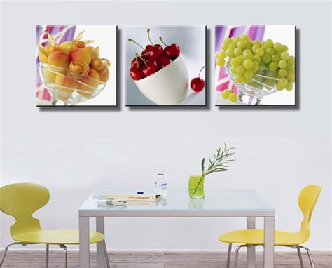 kitchen wall deco home design small kitchen wall decor ideas throughout modern 81 awesome wegoracing