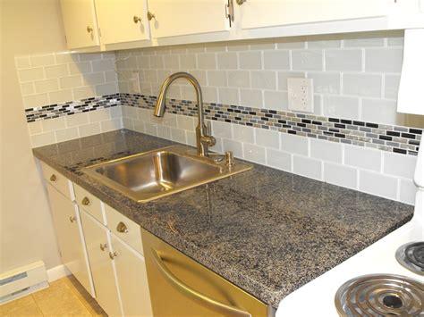 kitchen accent tile kitchen accent tile tile design ideas 2110