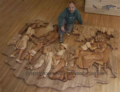 childrens woodcarving patterns patterns
