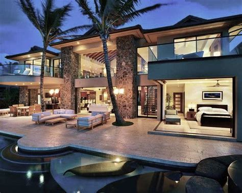 exterior house decor tropical exterior master bedroom design pictures remodel
