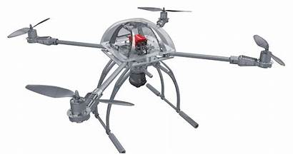 Drone Navigation System Airware Usatoday