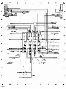 I Need A Fuse Block Wiring Diagram For My 1988 Chevrolet G
