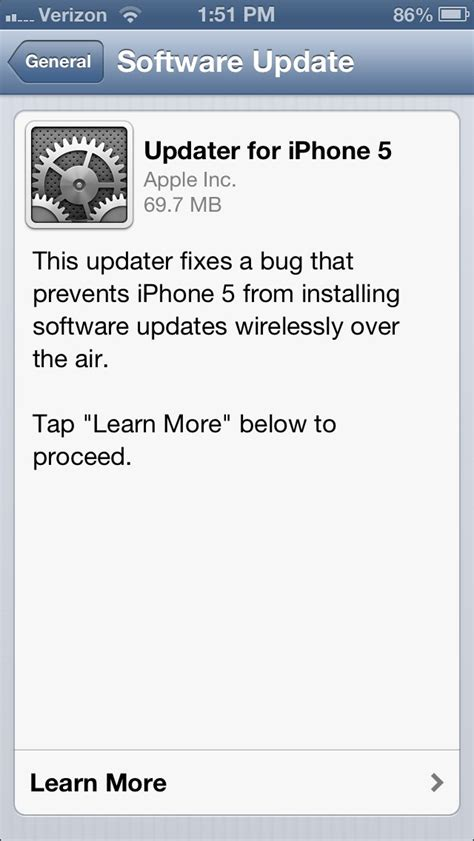 iphone firmware update how to make your iphone run faster business insider