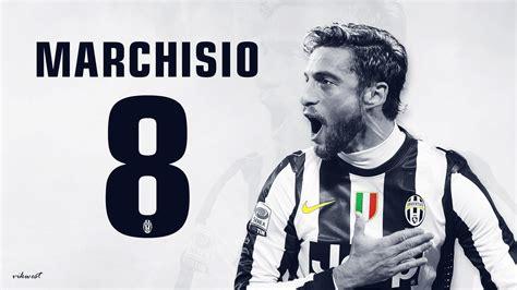Marchisio, Marotta, Pogba si o reinnoire de contract ...