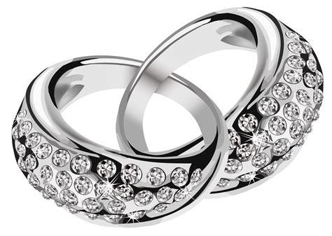 silver jewelry bracelet clipart clipground