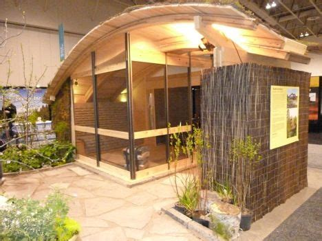luxury garden sheds how to make a tiny shed feel like a luxury addition