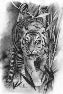 28 best Lion Tattoo Drawings In Pencil images on Pinterest | Tattoo drawings, Simple lion tattoo