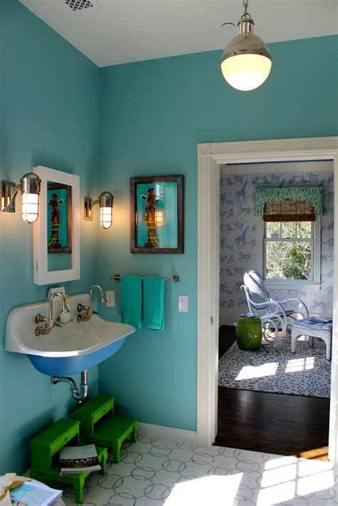 lighting kitchen sink akdo tile carla nursery santa barbara design house 7056