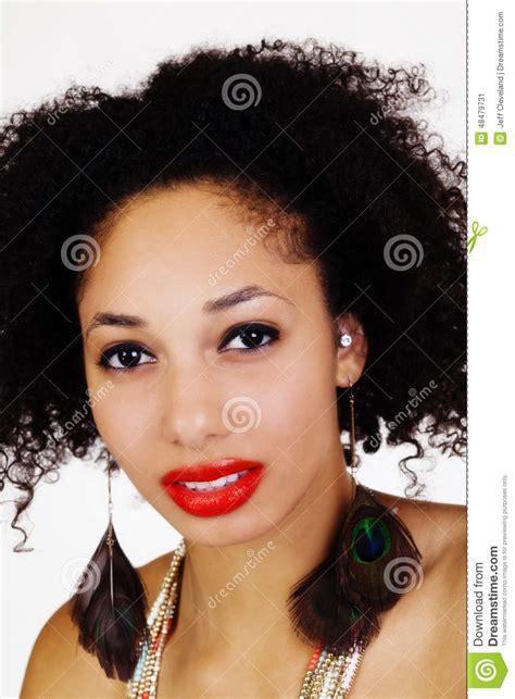 Light Skinned Black Women Fucks Sex Photo