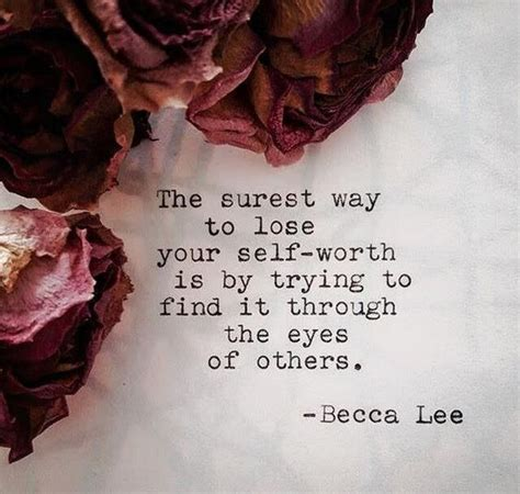 surest   lose   worth   tryna  find