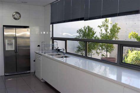 plan de travail cuisine blanc photo le guide de la cuisine