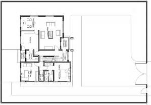 floor plans of a house house plans accra house plan ground floor