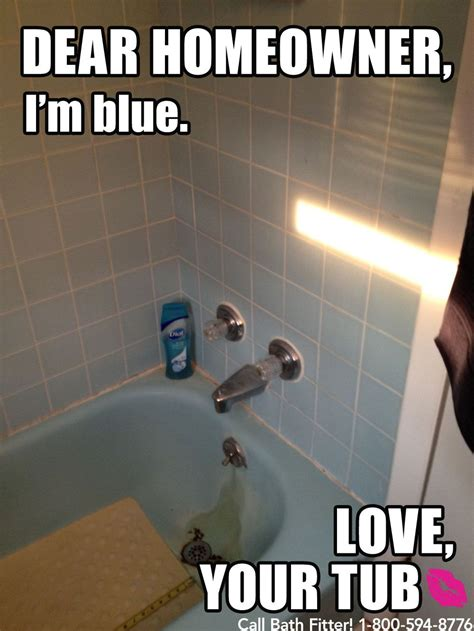 tub    love bathrooms meme