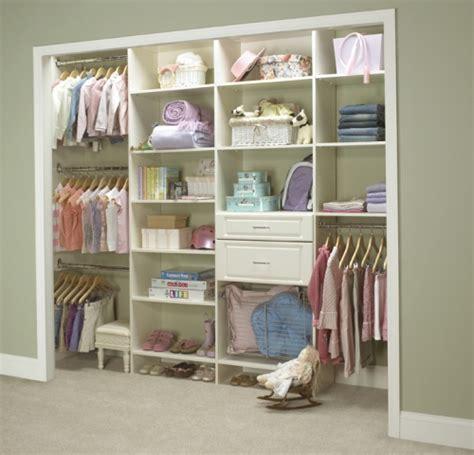 childrens closet organization house plans