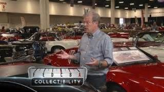 whats  car worth  full episodes