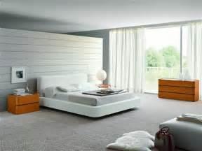 home interior design ideas bedroom luxury bedroom ideas interior design