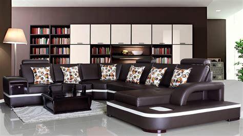 hogar prestige muebles quito ecuador youtube