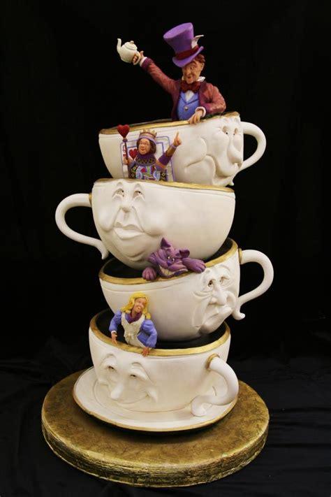 awesome cakes simply put mike s amazing cakes krishenka