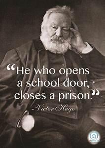 Famous People Q... Famous Virtuous Quotes