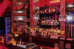 Bar Mit Tanzfläche Berlin : chesters vom jazz gedudel zum neuen geheimtipp f r brachiale b sse im herzen kreuzbergs ~ Markanthonyermac.com Haus und Dekorationen
