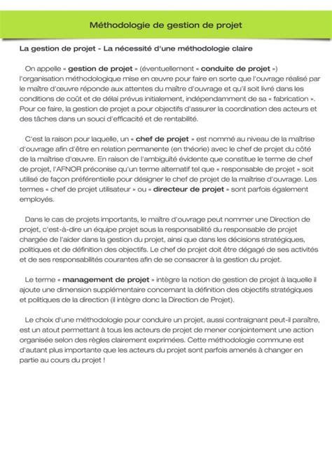 bureau d emploi tunisie rapport de stage cabinet d avocat 28 images 5 rapport