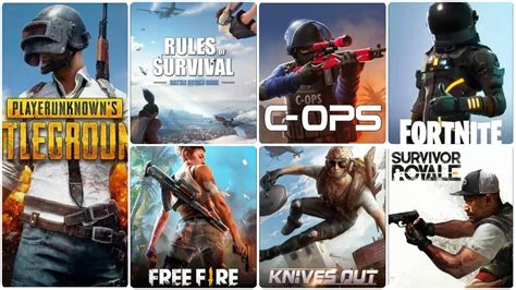 Is pubg mobile better than free fire. 34 HQ Pictures Pubg Vs Free Fire Memes Download / Is Free ...